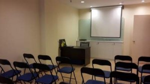 Training-Room-2