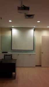 Training-Room-3