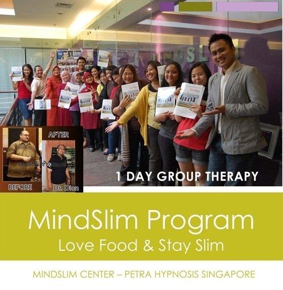 mindslim-singapore (2)
